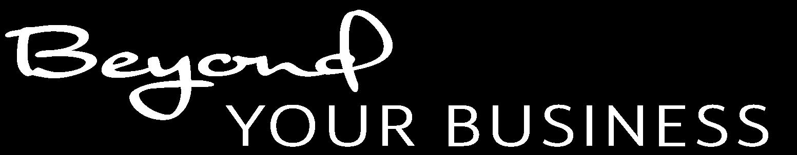 ByB-logo-uus-WHITE-2