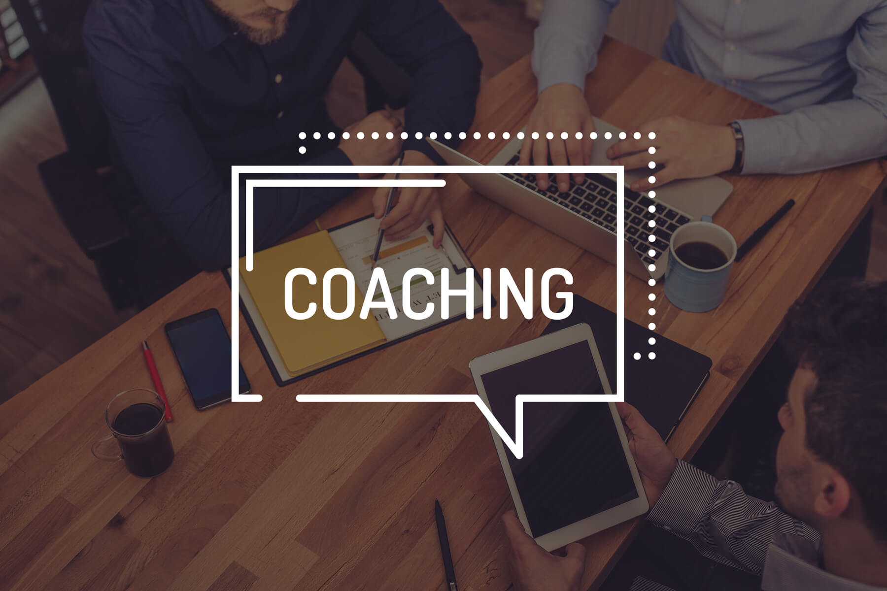 coaching-da-image