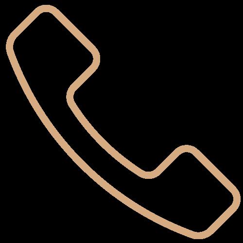 phone-icon-2