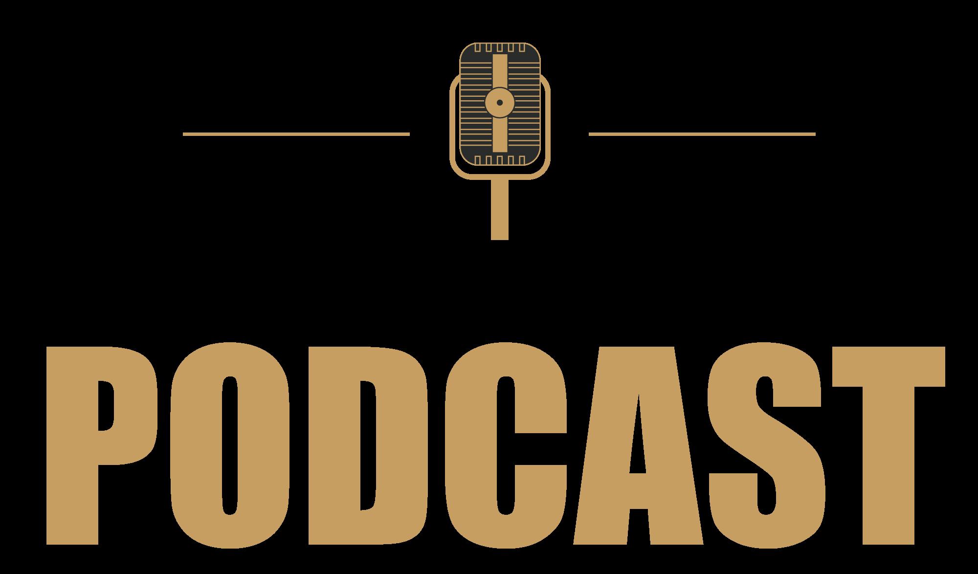 Podcast-heading-ByB